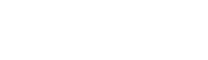 Raeon International Logo